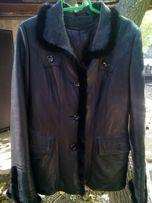 3000руб Женская куртка