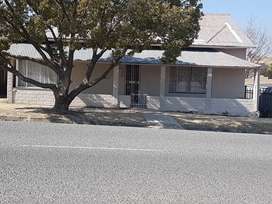 Family house for sale /House for sale Winburg
