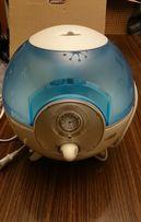 Nawilżacz powietrza HB UH1020