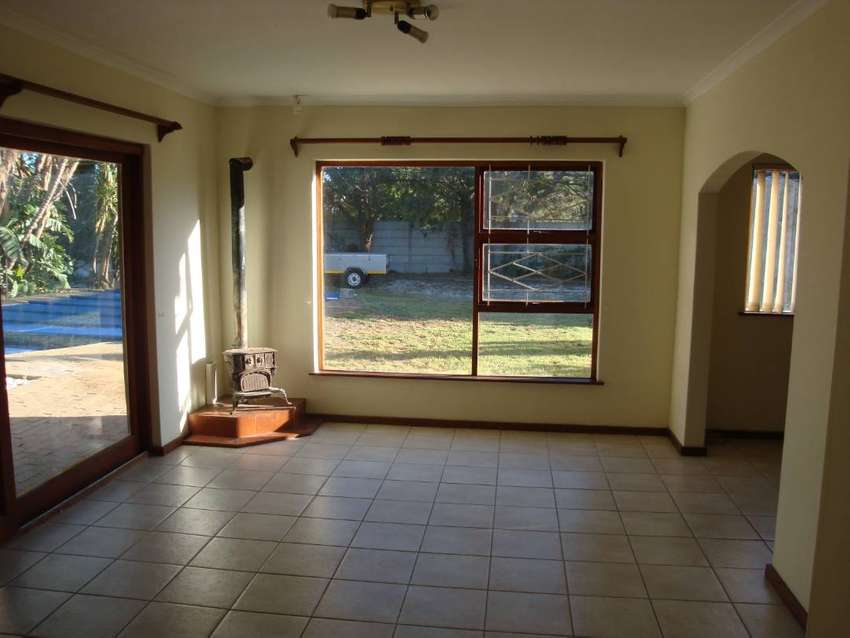 3 Bed House in Tableview