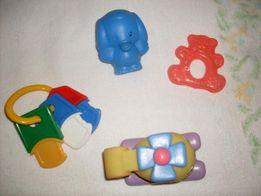 мягкая игрушка-іграшка