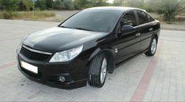 Разборка Opel Vectra C Опель Вектра Ц с 2002-2008год