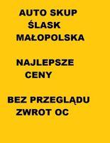 Auto Skup Samochodów Bielsko Czechowice Żywiec Pszczyna 1,5 Zł /kg