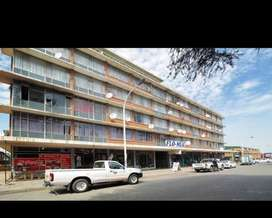 Apartment For Sale in Emalahleni Witbank