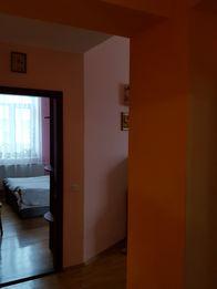Продам квартиру в центрі Львова