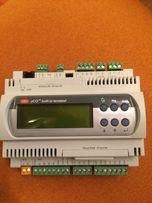 Контроллер свободнопрограмируемый Carel PCI cd