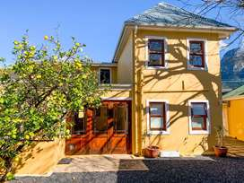 Prefect Property in the heart of Claremont CBD