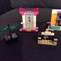 Lego friends 41002 Karate