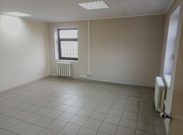 Продам готовый бизнес центр Днепр - изображение 3
