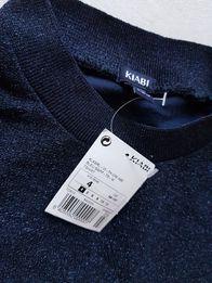 Kiabi sweter nowy 98/104