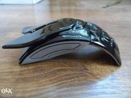 Мишка Gresso ERGO AM-066 black 2.4g wireless (AM-066)