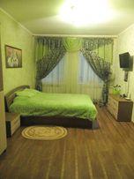 Продам дом в Беляевке