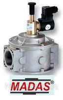Газовый электромагнитный клапан MADAS ДН32