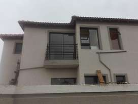 Brand new barchelor apartments for rent in protea glen soweto