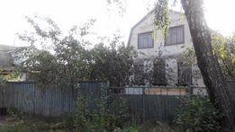 Продается Дом от хазяев
