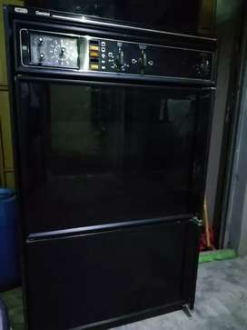 Ovens to sell