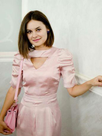 Продам платье Бабурка - изображение 1