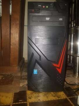 PC box for R3500