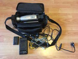 Продам видеокамеру Panasonic NV-VZ10. Лучшее предложение на сландо