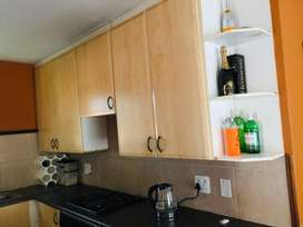 R3000 Room to rent in centurion
