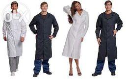 Рабочая одежда,рабочая обувь,СИЗ.Производство.