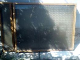 Оконный блок (окно)