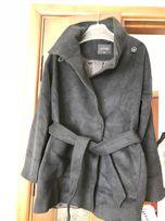 Новое пальто top secret