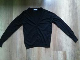 Sweterek męski Zara r. 38