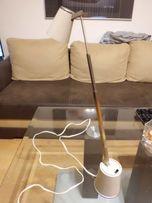 Lampka biurkowa Lampette lata 60
