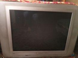 Телевизор PHILIPS 29