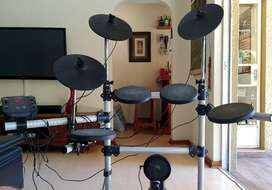 MEDELI Electronic Drums