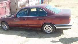Make me an ofer or swop for another car