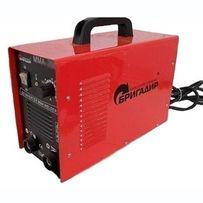 Сварочный аппарат Бригадир Professional ММА-250С