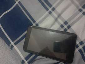 Vodacom tab for sale