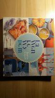 Sprzedam TANIO książkę Lavendowy dom