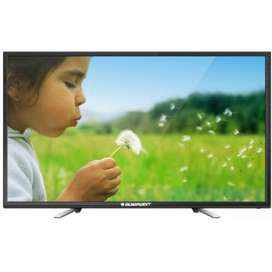 2 Led TV's for Sale 48inch and 32inch