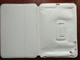 Кожаный Чехол Yoobao Executive для iPad Air