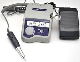 Аренда фрезеров для маникюра и педикюра JD-8500-65 Вт/35 тыс.об.