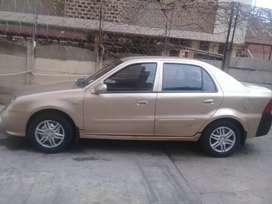 Geely ck 2008 model for sale good condition