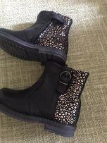 Детскоя обувь