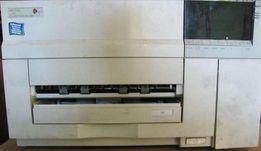 Цветой лазерный принтер A3 HP Color LaserJet 5