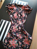 Sukienka, tunika 38