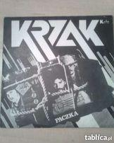 Krzak-Paczka