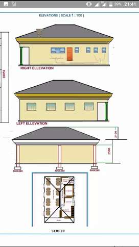 House plans for sale 1500