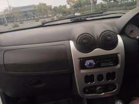 Np200 Nissan  bukkie for sale with  a  cannopy