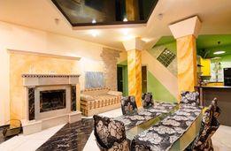 Avangard LChin*B Apartment