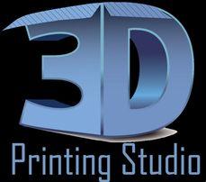 3D Печать на 3D принтере в Донецке!