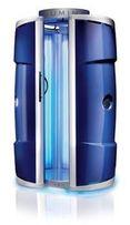 Прдам БУ Солярий Lumina by Hapro 48 V XL В идеальном состоянии