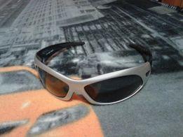 Okulary ZIPPO Przeciwsłoneczne Sportowe na rower UV 400