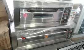 3 DAY SALE ONLY! 1 DECK 3 TRAY ELECTRIC OVEN